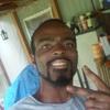 Darrius Evans, 36, г.Олбани