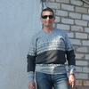 владимир, 55, г.Новопавловск
