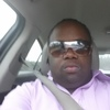 rashun Watkins, 21, г.Джанкшен Сити