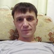Евгений 38 Нижнеудинск