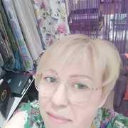наталия 48 Новосибирск