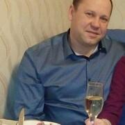 Александр 38 Воронеж