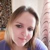 Елена, 26, г.Шахты