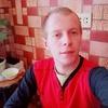 Григорий, 23, г.Щелково