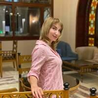 Maria, 44 года, Телец, Киев