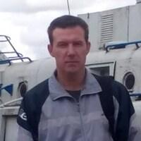 Сергей, 41 год, Рак, Одинцово