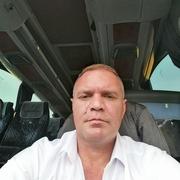 Сергей Иванов 43 Москва