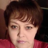 Юлия, 43 года, Дева, Томск