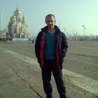 Дмитрий, 44 года, Дева, Кировский