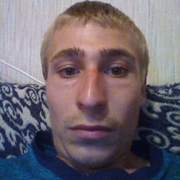 Андрей 27 Брянск
