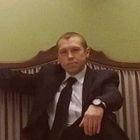Серёжа, 42 года, Лев, Брянск