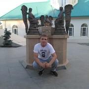 Александр 37 Бийск