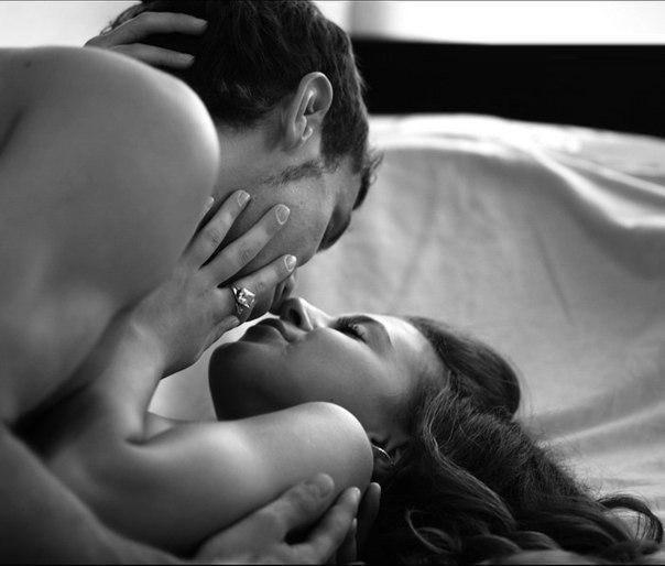 Хочу его целовать и ласкать — img 15