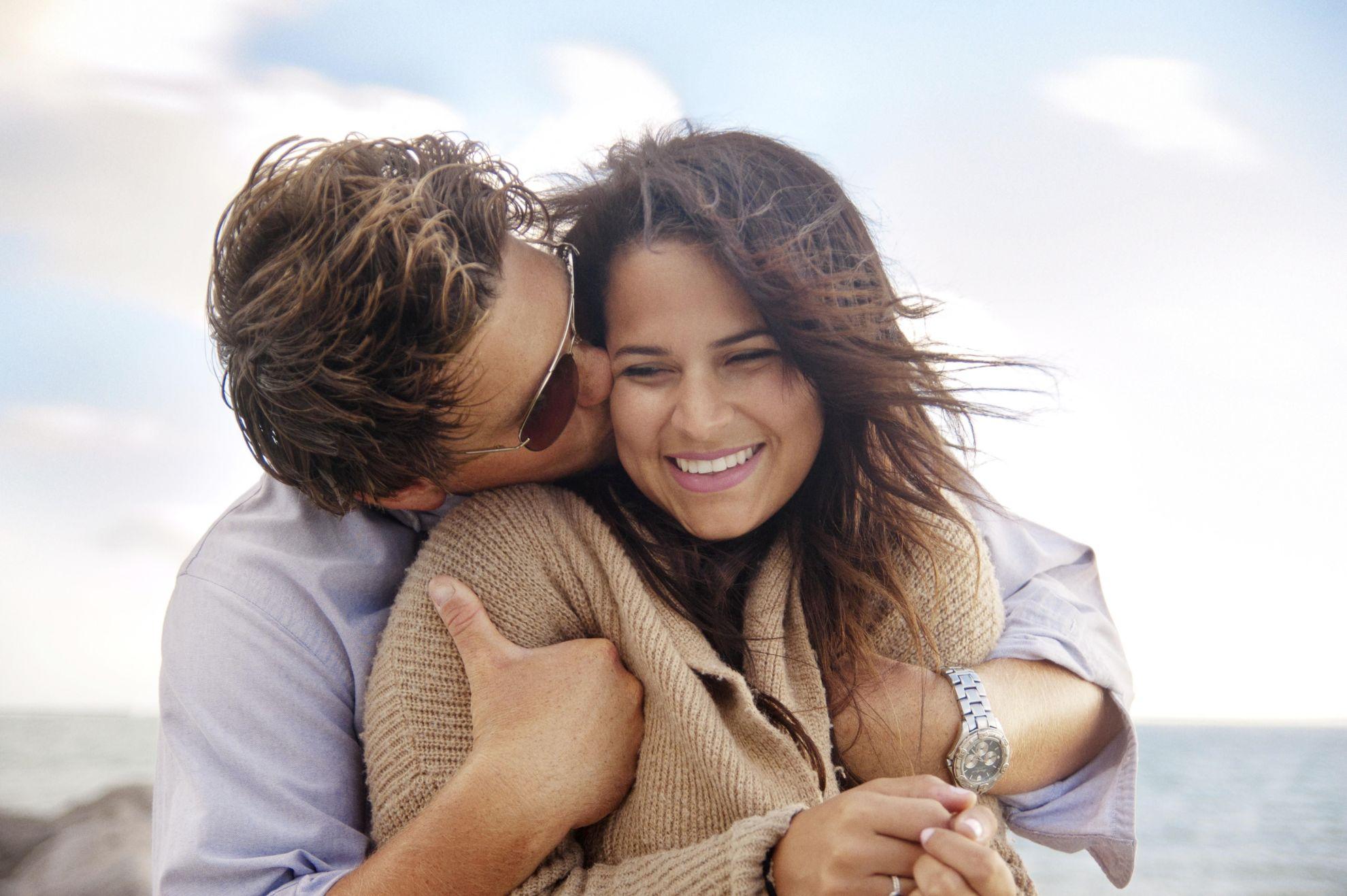 Мужчина и женщина любовь картинки красивые