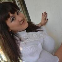 Ксения, 27 лет, Близнецы, Шадринск