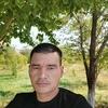 Болат, 38, г.Уральск