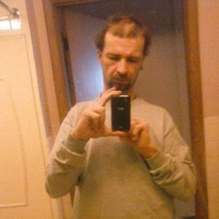 walter wm cline jr, 41 год, Рак, Стьюбенвилл
