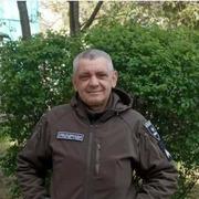 Игорь Полищук 53 Киев