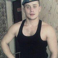 Borjasex, 31 год, Овен, Омск