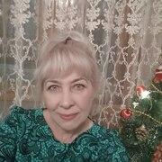 Ирина 55 Омск