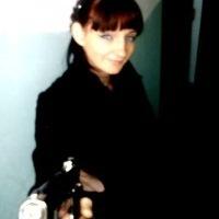 Только твоя плюшевая, 29 лет, Дева, Иваново