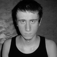 Ray, 30 лет, Козерог, Санкт-Петербург