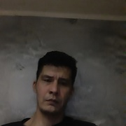 Руслан Булатов 38 Астрахань