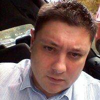 Сергей, 47 лет, Близнецы, Дюссельдорф
