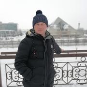 Анатолий 37 Ижевск