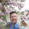 Michael, 53, г.Кобленц