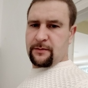 Виталик 32 Берегово
