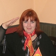 Наталья 40 Таганрог