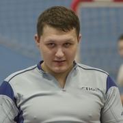 Виктор 44 Санкт-Петербург