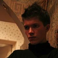 Grisha, 32 года, Скорпион, Санкт-Петербург