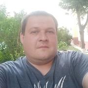 Sergej Popov 43 Воронеж