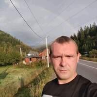 Андрій Климюк, 30 лет, Скорпион, Ивано-Франковск