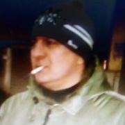 Сергей 48 Тула