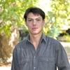 Алексей, 33, г.Голованевск