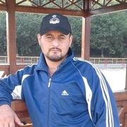 Andrei 32 Сороки