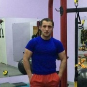 Said Haqverdiev 36 Норильск