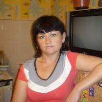 Екатерина, 41 год, Водолей, Кемерово