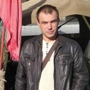 Ден 35 Луганск