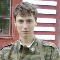 Игорь, 27 лет, Водолей, Москва