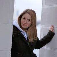 Евгения, 34 года, Стрелец, Москва