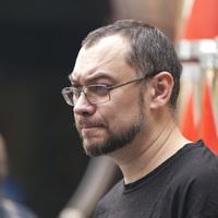 Jo, 38 лет, Весы, Москва