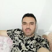 Selahattin 40 Стамбул