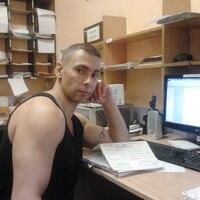 Станислав, 45 лет, Весы, Санкт-Петербург