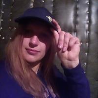 Любимка.💞💝💖, 33 года, Скорпион, Москва