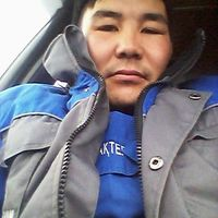 магжан, 29 лет, Скорпион, Караганда