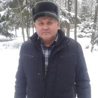 aziz, 54 года, Рак, Звенигород